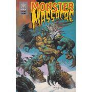 Monster-Massacre-TPB