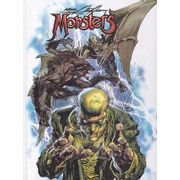Monsters-HC-By-Neal-Adams-
