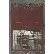 Moonshadow-TPB