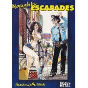 Naughty-Escapades-HC-