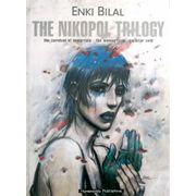 Nikopol-Trilogy-HC-