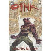 Oink---Heaven-s-Butcher---2