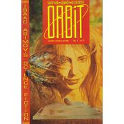 Orbit-TPB---Volume-3-