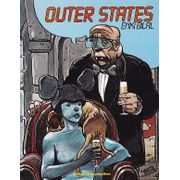 Outer-States-TPB