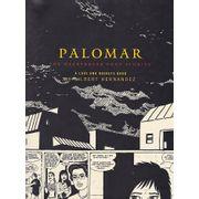 Palomar---The-Heartbreak-Soup-Stories-HC-