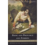Pride-And-Prejudice-And-Zombies-TPB