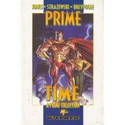 Prime-Time-TPB