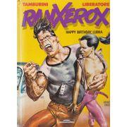 Ranxerox-HC---Volume-2-