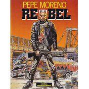 Rebel-TPB