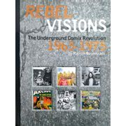 Rebels-Visions-The-Underground-Comix-Revolution-HC