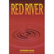Red-River-TPB