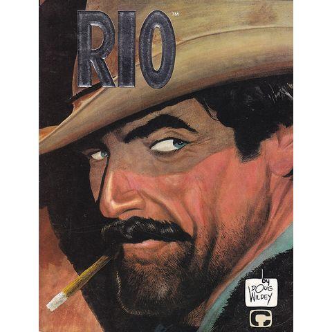 Rio-TPB-