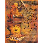 San-Diego-Comic-Con-International-1996-TPB
