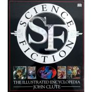 Science-Fiction---The-Illustrated-Encyclopedia-HC