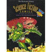 Science-Fiction-Comics---The-Illustrated-History-HC-