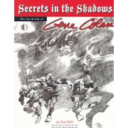 Secrets-In-The-Shadows---The-Art-And-Life-Of-Gene-Colan-TPB