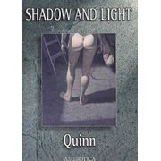 Shadow-And-Light-TPB-
