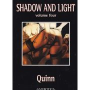Shadow-And-Light-TPB---Volume-4