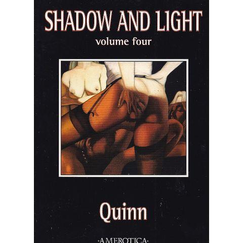Shadow-And-Light-TPB---Volume-4