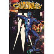 Shadowman-TPB-