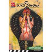 Shekhar-Kapur-s---Snake-Woman-TPB---Volume-3