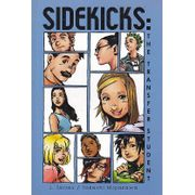 Sidekicks---The-Transfer-Student-TPB