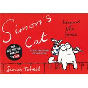 Simon-s-Cat-Beyond-The-Fence-TPB
