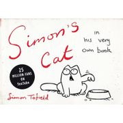 Simon-s-Cat-In-His-Very-Own-Book-TPB