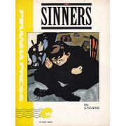 Sinners-TPB