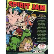 Spirit-Jam-TPB-
