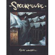 Spookhouse-TPB---Volume-1