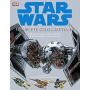 Star-Wars---Complete-Cross-Sections-HC-