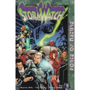 Stormwatch---Force-Of-Nature-TPB