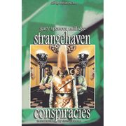 Strangehaven-TPB---Volume-3