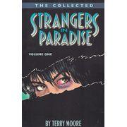 Strangers-In-Paradise-TPB---Volume-1