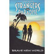 Strangers-In-Paradise-TPB---Volume-11