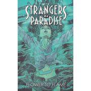 Strangers-In-Paradise-TPB---Volume-13