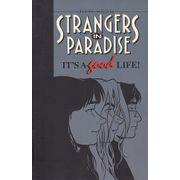 Strangers-In-Paradise-TPB---Volume-3