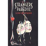 Strangers-In-Paradise-TPB---Volume-4