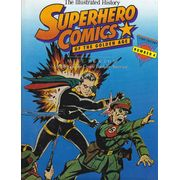 Superhero-Comics-Of-The-Golden-Age---The-Illustrated-History-HC-