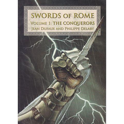 Sword-Of-Rome-TPB