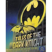 Tales-Of-The-Dark-Knight-TPB-