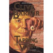 Tapping-The-Vein---Clive-Barker-TPB---1