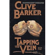 Tapping-The-Vein---Clive-Barker-TPB---4