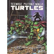 Teenage-Mutant-Ninja-Turtles-TPB-