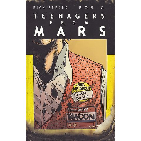 Teenagers-From-Mars-TPB