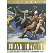 Testament---The-Life-And-Art-Of-Frank-Frazetta-HC
