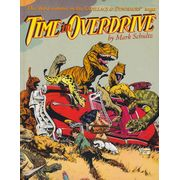 Time-In-Overdrive-TPB