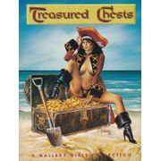 Treasure-Chests-TPB---Volume-1