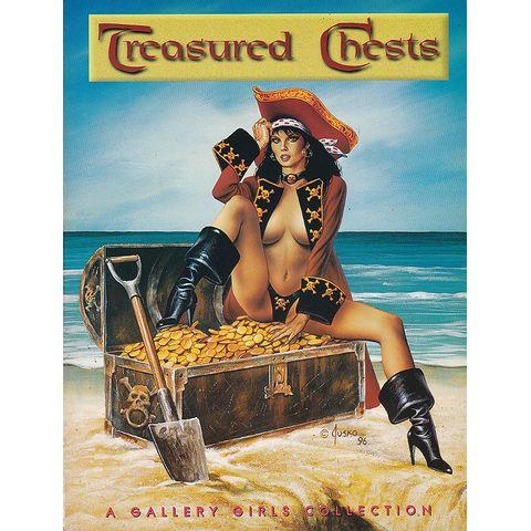 Treasure-Chests-TPB---Volume-1